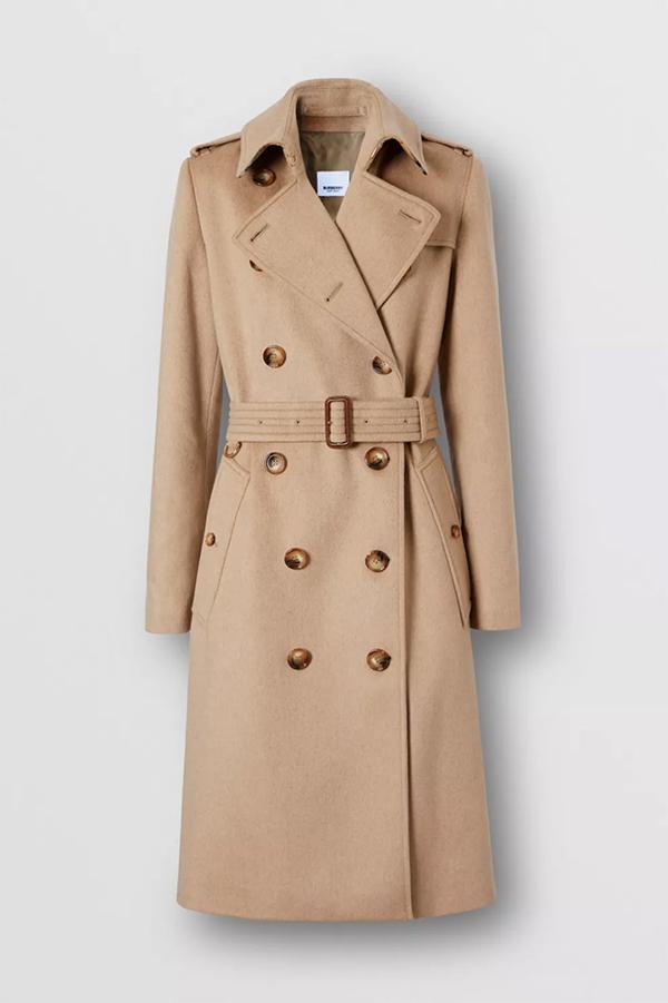 fashion buys 1