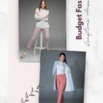 budget fashion 1