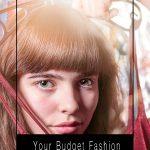 budget fashion 2