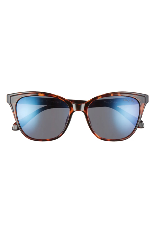 Lilly Pulitzer sunglasses