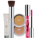 Pur essential beauty gift set