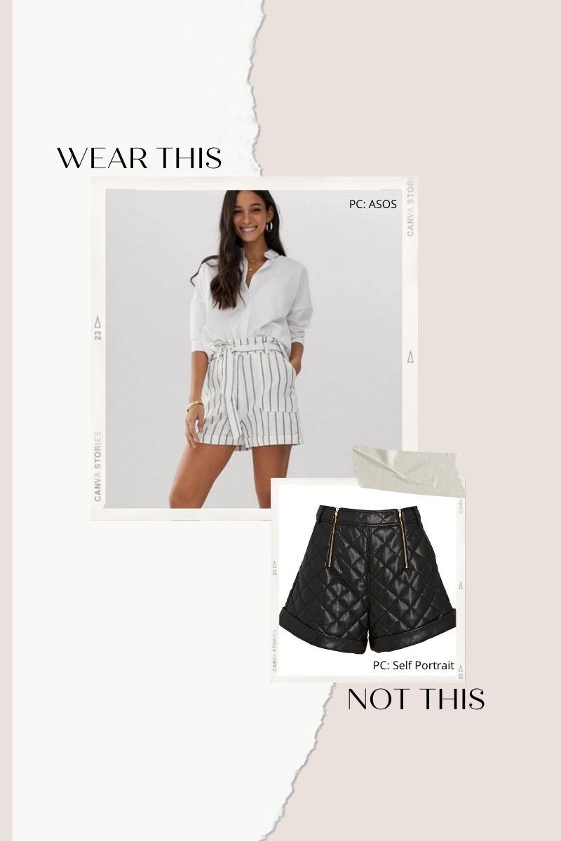 fashion-trends-1.jpg