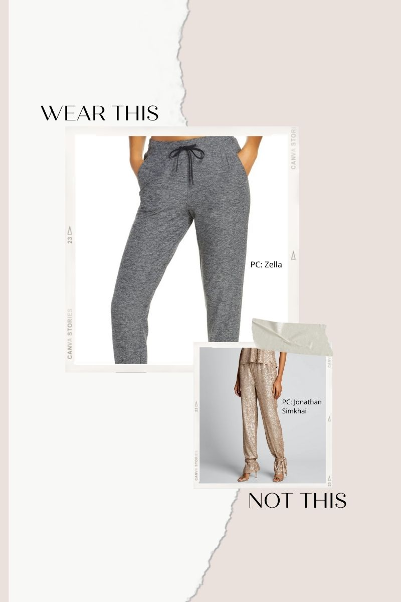 2020 fashion trends 1