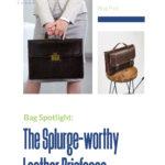 handbags and purses 1