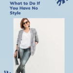 change style on a budget 1