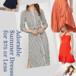 cute dresses for summer 1